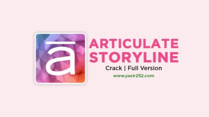 Download Articulate Storyline Full Version