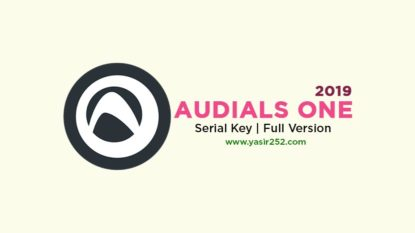 Download Audials One Full Version
