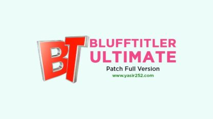 Download BluffTitler Ultimate Full Version