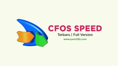 Download CfosSpeed Full Version Terbaru Gratis