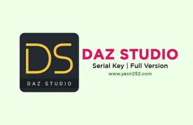Download DAZ Studio Full Version