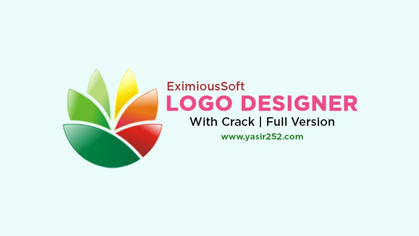 Download EximiousSoft Logo Designer Full Version