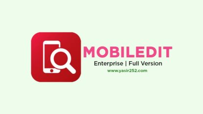 Download MOBILedit Enterprise Full Version
