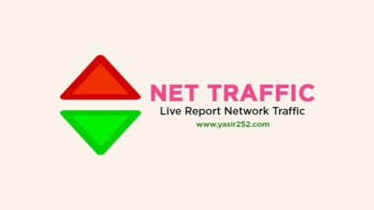 Download NetTraffic Free