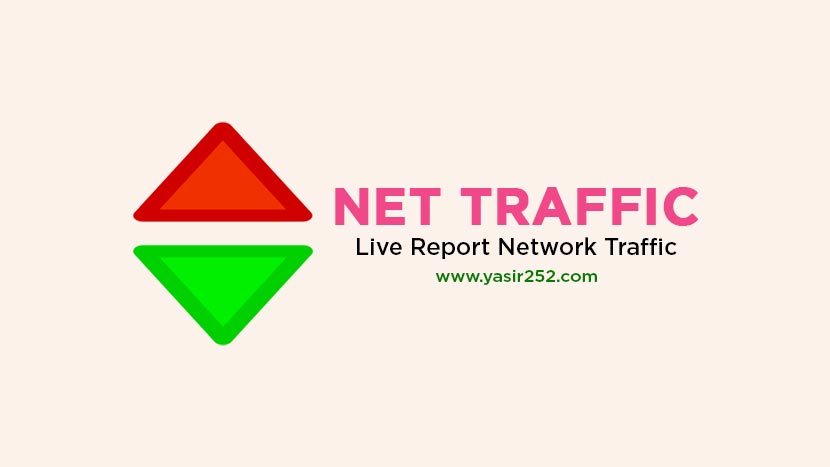Download NetTraffic Free