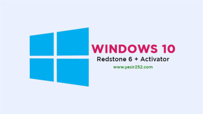 Download Windows 10 Pro 64 Bit ISO Full Version