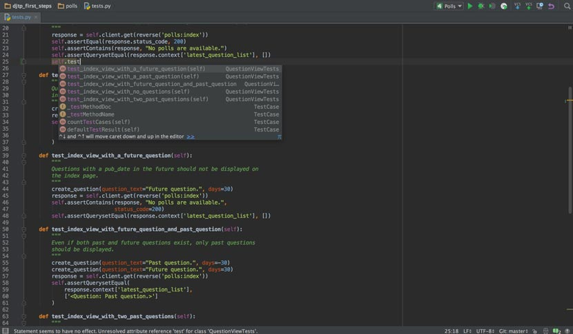 PyCharm 2019 Full Version