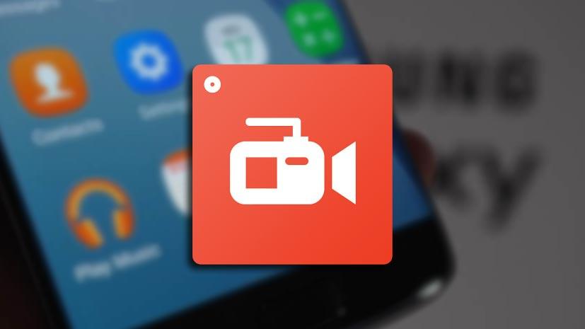 Aplikasi Screen Recorder Terbaik Android