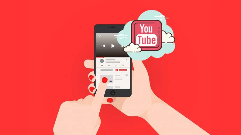 Cara Memutar Youtube di Background Android Tanpa Root