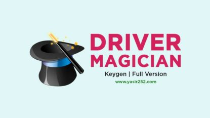 Download Driver Magician Full Version