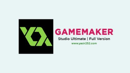 GameMaker Studio Ultimate Free Download Full Version