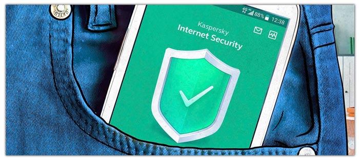 pasang antivirus untuk menghapus malware