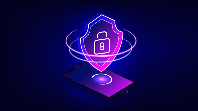 Antivirus Terbaik Smartphone Android Gratis