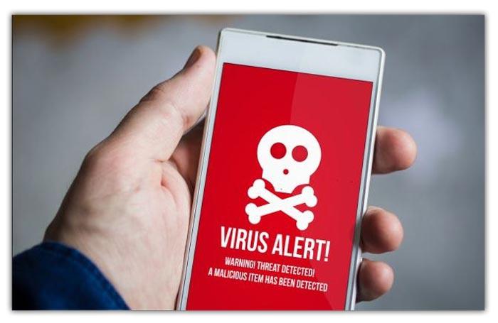 Menghapus Malware di Smartphone Android