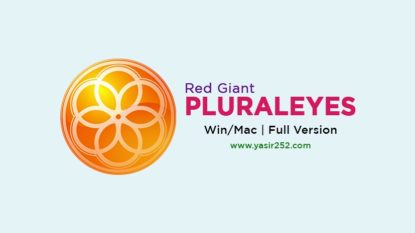 Download Pluraleyes Full Version Windows MacOSX