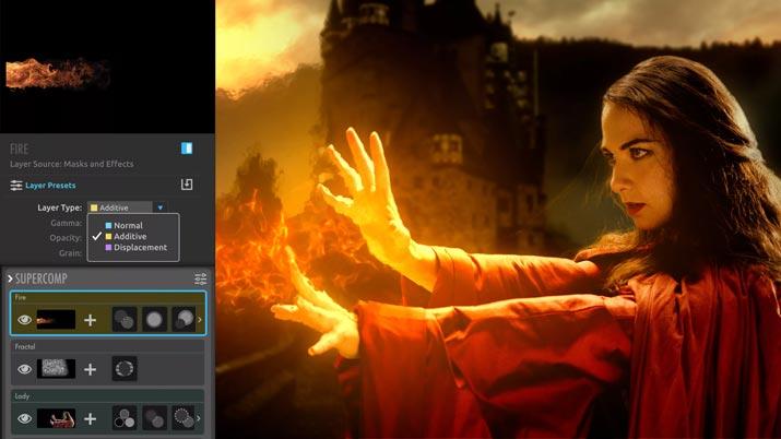 Red Giant VFX Suite Full Crack