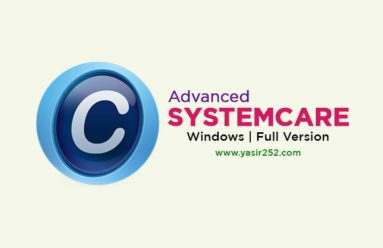 Download Advanced Systemcare Pro Full Version Free Windows