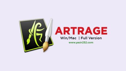 Download ArtRage Full Version Windows MacOSX Free