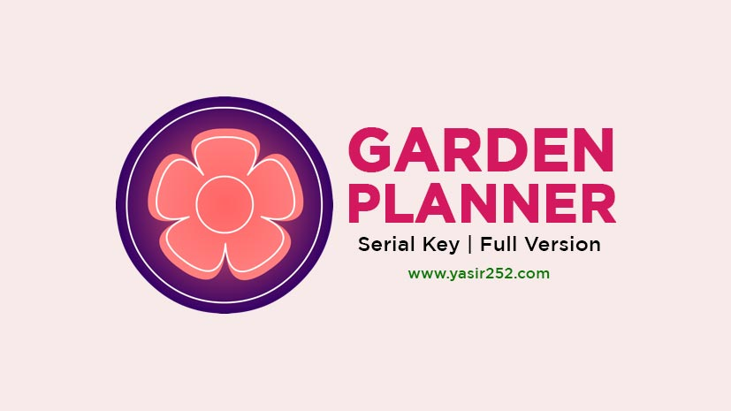 Garden Planner 3 Free Download Full Version Windows