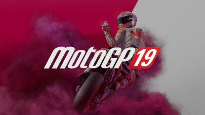 Download MOtoGP 19 Full Version PC Game Free
