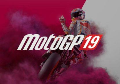 Download MOtoGP 19 Full Version PC Game Free