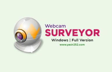 Download Webcam Surveyor Full Version Windows Free