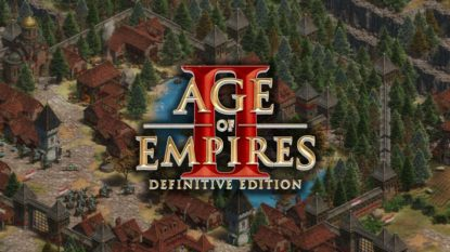 Download Age Of Empires 2 Full Repack Definitive Edition