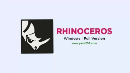 Download Rhinoceros Full Version Windows 64 Bit