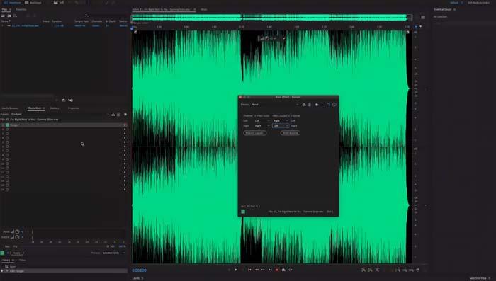 Adobe Audition 2020 Free Download 64 Bit