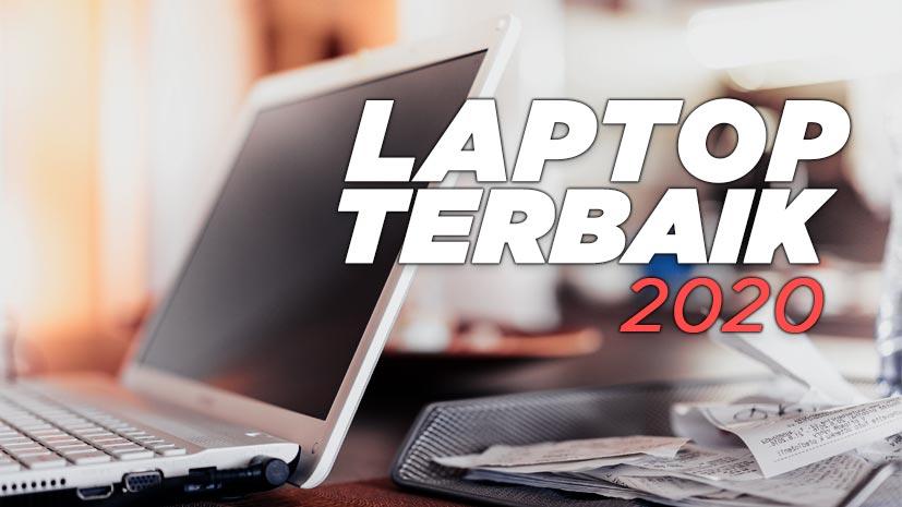 Daftar Rekomendasi Laptop Terbaik Gaming Office Bisnis Termurah