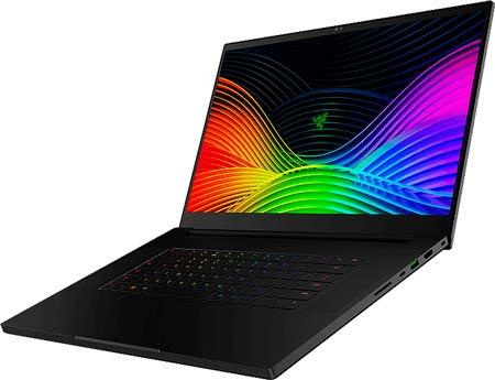 Laptop Gaming Terbaik Razer