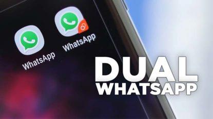 cara-membuat-2-akun-dual-whatsapp-xiaomi-smartphone
