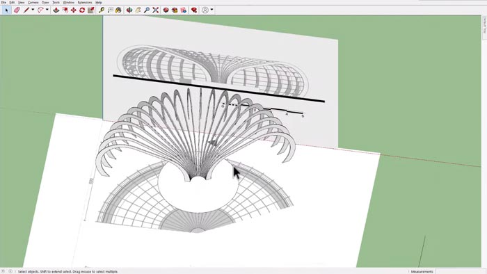 Sketchup Mac Full Crack 2020 Free Download