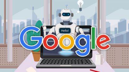 Cara Mempercepat Google Crawler Website