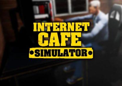 Download Game Internet Cafe Simulator Full Version Crack Free