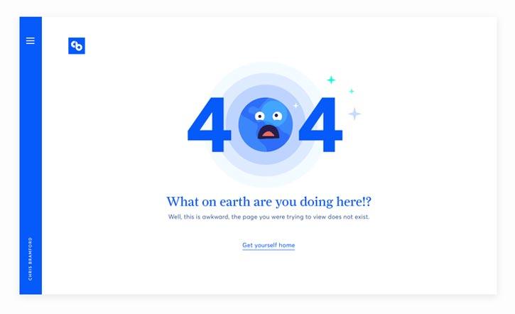 Onsite SEO Error Memperlambat Google Crawler
