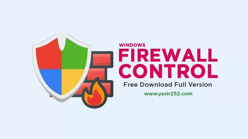 Windows Firewall Control Free Download Full Version