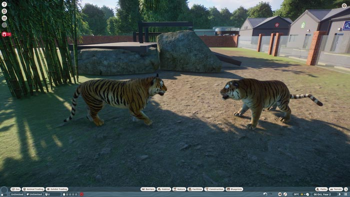 Download Planet Zoo Full Game