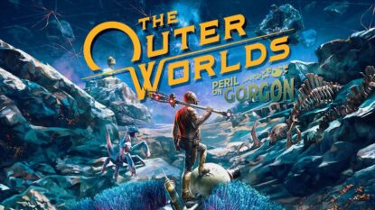 The Outer Worlds Pc Game Free Download Fitgirl Repack