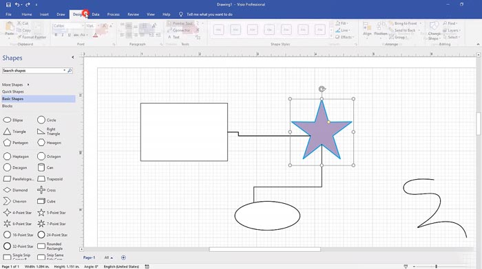 Visio 2019 Free Download Full Version