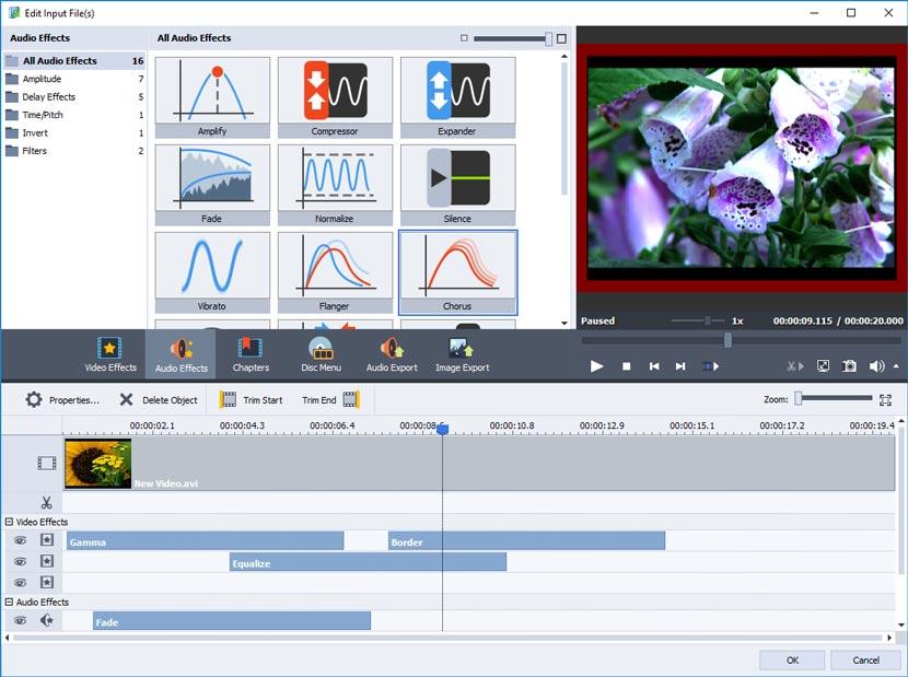 AVS Video Converter Full Version