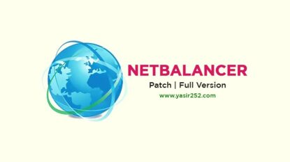 Download Netbalancer Full Software