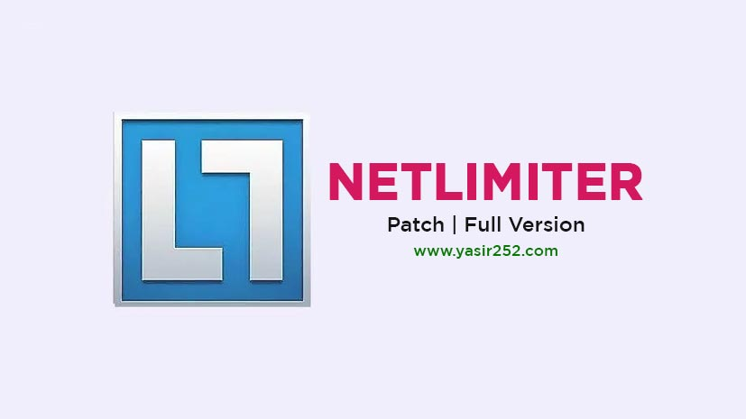 Netlimiter Free Download Patch Windows